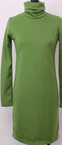 Sweater size xs elastic Sentrum, 0152