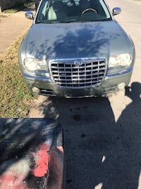 2005 Chrysler 300 Louisville