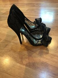 Shoes size 6 Germantown, 20874