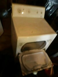 Electric Dryer for SALE!!! Eastpointe, 48021