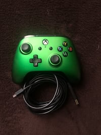 Xbox One Controller (Wired) Columbus, 43054
