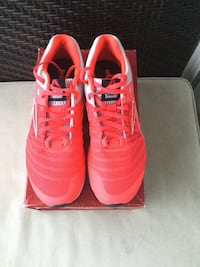 New Reebok CrossFit Sneakers North Vancouver, V7L 1C4