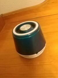 Kubei bluetooth speaker w/ charger Halifax, B3L
