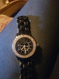 J12 Chanel woman's watch Coos Bay, 97420