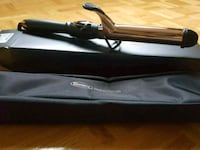 BRAND NEW NEVER USED CURLING IRON Vaughan, L4K 5G8