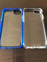 iPhone 8 cases Edmonton, T5T