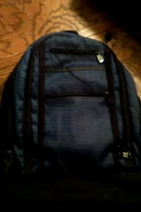 Dell backpack for laptap and more  New York, 10002