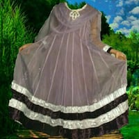 Girl frock  Lahore, 54000