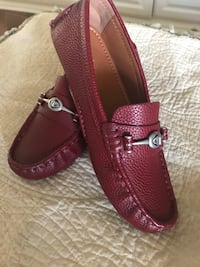 Coach loafers Redlands, 92374