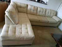 sectional sofa North Bethesda, 20852