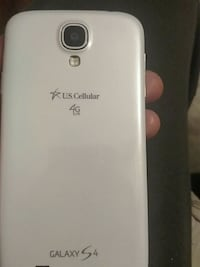 white Samsung Galaxy Note 4 Independence, 64050