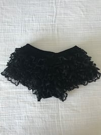 Jennifer Lopez inspired brand new sexy pantie,size S, but very stretchy Toronto, M5G 2K5