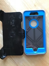 Otterbox Defender series for iPhone 7