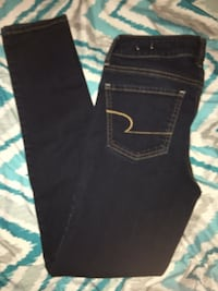 American eagle jeans Brownsville, 78526