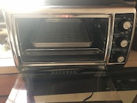 Convection oven East Stroudsburg, 18302