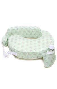 Nursing Pillow , Drying Rack, pregnancy support belt, U-Shaped support Pillow Vancouver, V5K 1W2