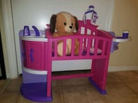 My very own Nursery (toy) Kissimmee, 34741