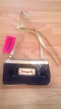Betseyville Cross Body Purse  Edmonton, T5W 5C5