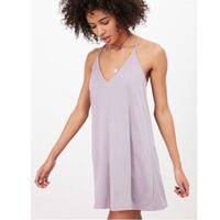 Urban Outfitters slip dress Toronto, M6P 2G6