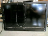 "37"" Vizio HD TV, working, good condition. No stand Vancouver, 98660"