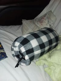Electric blanket Sevierville, 37876