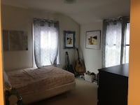 1 ROOM For rent 4BR 2BA Brentwood