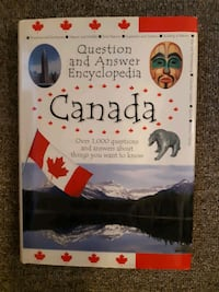 Canada Encyclopedia  Toronto, M1M 3L7