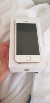 İphone 5 s gold  Gündoğdu - Turgut Mh., 59000