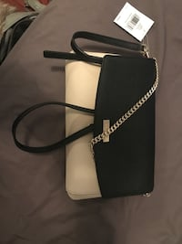 Brand New Kate Spade Bag with Tags Mississauga, L5V 2L6