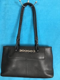 Black Brighton purse Vallejo, 94590