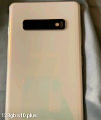 Galaxy s10 plus for trade or 250 Hanover, 17331