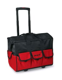 Snapon snap on rolling tool bag Tampa, 33617