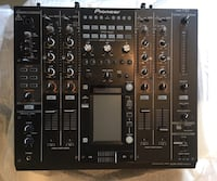 PIONEER DJ2000 NSX PRO - Like New!! Los Angeles, 90046