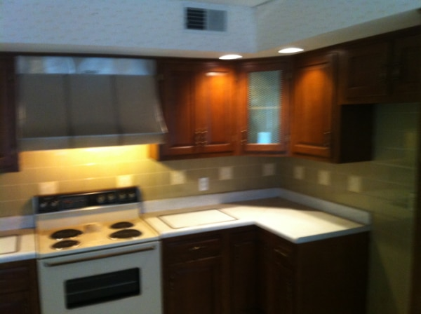 Used Kitchen Cabinets For Sale In Pittsburgh Letgo