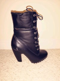 BaxBoo shoes /boot Towson, 21204