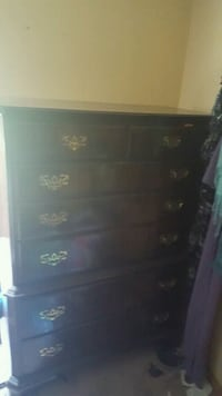 High end dresser has to go Coventry, 06238