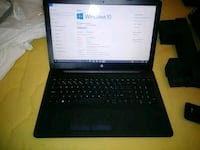HP laptop 15 - BW0xx NEVER BEEN USED!! Calgary, T2K