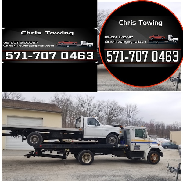 Towing 8f17b358-c104-46ae-ad3b-dad01151878b