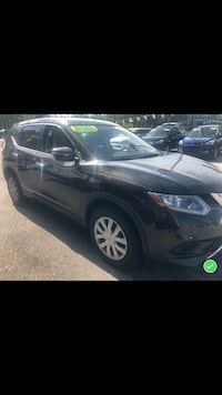 500now 500 later program  2015 nissan rogue Portsmouth