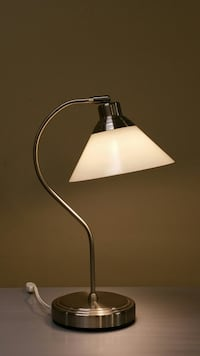 IKEA METAL DESK LAMP (please see all photos) Arlington, 22204