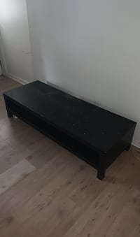 Coffee table Ardmore, 19003