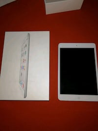 iPad Mini Gallarate, 21013