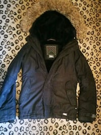 TNA winter coat London, N5Z 2X1