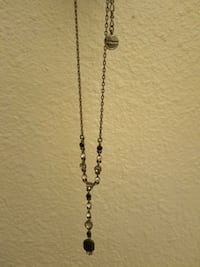 Givenchy necklace Grand Junction, 81504