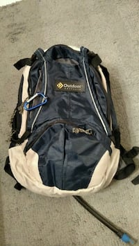 Hydration pack Peoria, 85381