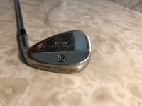 Cleveland 56 degree sand wedge  Vaughan, L4L 4S5