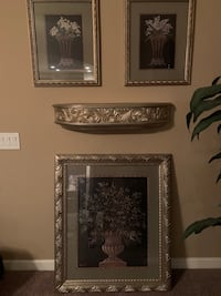 Home interiors pictures