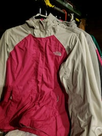 womens size  small Wilmington, 19804
