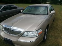 2005 Lincoln Town Car Williamston, 29697
