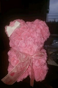 Mothers day bear...